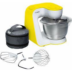 Kuhinjski aparat multipraktik BOSCH StartLine MUM54Y00