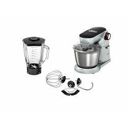 Kuhinjski aparat multipraktik BOSCH MUM9B33S12