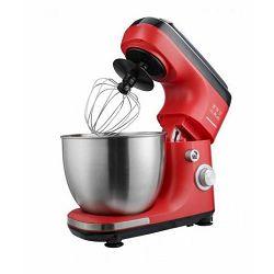 Kuhinjski robot HEINNER HPM-600RD