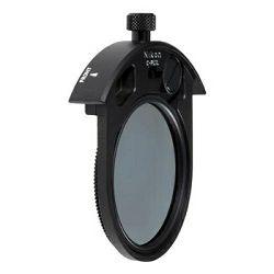 Filter NIKON 52MM C-PL1L DROP-IN CIRC POL