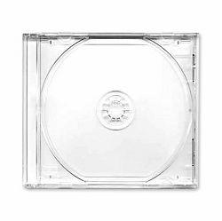 Kutija za CD DEBLJA