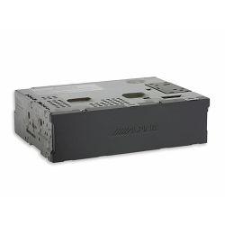 Kutija za nadogradnju ALPINE X902D-EX 1st Generation LIMO Upgrade Box