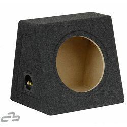 Kutija za subwoofer KOMPRESIJSKA 25 cm