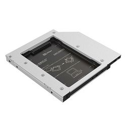 Ladica za hard disk 2,5