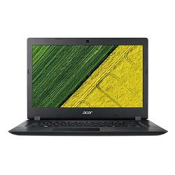 Laptop ACER ASPIRE 3 (15.6, i5, 4GB RAM, 256GB SSD, Intel HD, Linux)