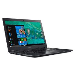Laptop ACER ASPIRE 5 A517-51G-30NP NX.GVPEX.01 (17.3, i3, 4GB RAM, 256GB SSD, NVIDIA 2GB, Linux)