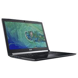 Laptop ACER ASPIRE 5 NX.GVMEX.038 (15.6, i3, 6GB RAM, 512GB SSD, NVIDIA 2GB, Linux)