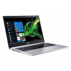 Laptop ACER Aspire 5 NX.HFNEX.002 ( 15.6, i5, 8GB RAM, 256GB SSD, Intel HD, Linux)