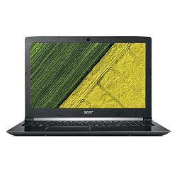 Laptop ACER Aspire A517-51G-36AY (17.3