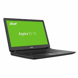 Laptop ACER Aspire ES1-533-P9MU NX.GFTEX.163  (15.6, N4200, 8GB RAM, 256GB SSD, Intel HD, Linux)