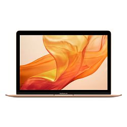 Laptop APPLE MacBook Air 13