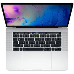 Laptop APPLE MacBook Pro 15