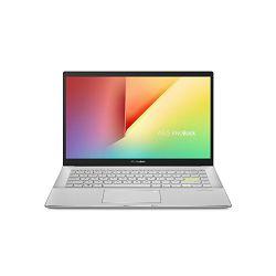 """Laptop ASUS S433EQ (14"""", Intel i5-1135G7, 8GB, 512GB M.2 NVMe PCIe 3.0 SSD, NVIDIA GeForce MX350 2GB GDDR5, Win10h)"""