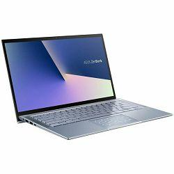 Laptop ASUS UM431DA (14, R7-3700U, 8GB RAM, 512GB SSD, AMD Video, Win10)