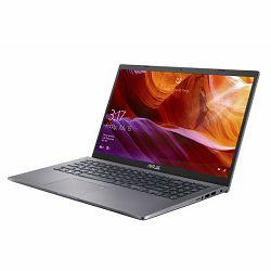 Laptop ASUS X509UA (15.6, i3, 8GB RAM, 256GB SSD, Intel HD, Win10)