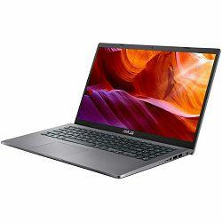 Laptop ASUS X509UB (15.6, i3, 8GB RAM, 256GB SSD, NVIDIA 2GB)
