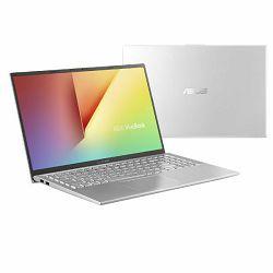 Laptop ASUS X512DA (15.6, R7-3700U, 8GB RAM, 512GB SSD, AMD Video, Win10)