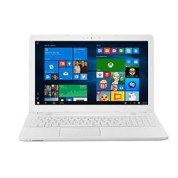 Laptop ASUS X541NA (15.6, N3350, 4GB RAM, 128GB SSD, Intel HD, Win10)
