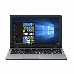Laptop ASUS X542UQ (15.6, i3, 4GB RAM, 256GB SSD, NVIDIA 2GB, Win10)