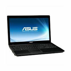 Laptop ASUS X54HR-SX069D (15.6, Celeron, 2GB RAM, 320GB HDD, AMD 1GB, Ubuntu)