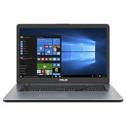 Laptop ASUS X705UB (17.3, 4405U, 4GB RAM, 1TB HDD, NVIDIA 2GB, Linux)