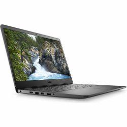 """Laptop DELL INSPIRON 3500 (15,6""""FHD, Intel i3-1115G4, 8GB, 256GB SSD, Intel UHD, Ubuntu)"""