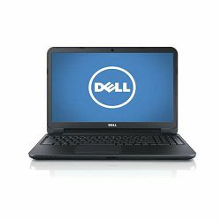 Laptop DELL Inspiron 3582 (15.6, N4000, 4GB RAM, 500GB HDD, Intel UH, Linux)