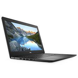 Laptop DELL INSPIRON 3583 (15.6, i5, 8GB RAM, 256GB SSD, AMD 2GB, Linux)