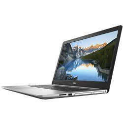 Laptop DELL Inspiron 5770, I5I302-273058133 (17.3, i3, 4GB RAM, 1TB HDD, Intel HD, Linux)