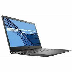 "Laptop DELL VOSTRO 3500 (15,6"", Intel i7-1165G7, 8GB, 512GB SSD, Nvidia Geforce, Win10P)"