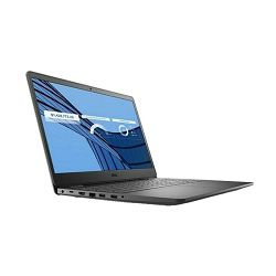 """Laptop DELL VOSTRO 3500 (15.6"""", i5-1135g7, 8gb, m.2-pcie-ssd512gb, Win 10 pro)"""