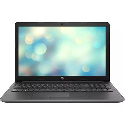 """Laptop HP 15-db1144nm 2R5Z7EA (15,6"""", 3200U, 8GB RAM, 512GB SSD, AMD Video, FreeDOS)"""