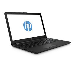 Laptop HP 15-RA013NM 3FY62EA (15.6, N3060, 4GB RAM, 500GB HDD, Intel HD, FreeDOS)