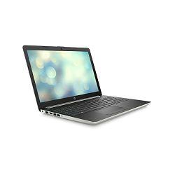 "Laptop HP 15s-eq2071nm, 3B2N6EA (15.6"" FHD, AMD Ryzen3 5300U, 8 GB,SSD 256 GB, AMD Radeon, DOS, sivi)"