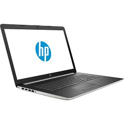 Laptop HP 17-BY0006NM 4PS73EA (17.3, i3, 4GB RAM, 1TB HDD, 128GB SSD, AMD 2GB, FreeDOS)