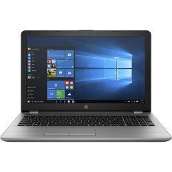 Laptop HP 250 G6 1WY19EA (15.6, i5, 8GB RAM, 1TB HDD, Intel HD, Win10)