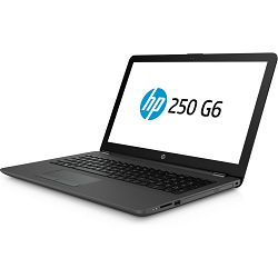 Laptop HP 250 G6 2EV84ES (15.6, i3, 4GB RAM, 500GB HDD, AMD 2GB, FreeDOS)