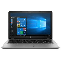 Laptop HP 250 G6 3VK26EA UMA (15.6, i3, 4GB RAM, 500GB HDD, Intel HD, Win10)