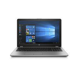 Laptop HP 250 G6 4QW60ES (15.6, i3, 8GB RAM, 256GB SSD, AMD 2GB, FreeDOS)