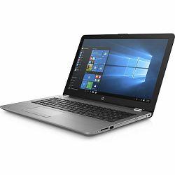 Laptop HP 250 G6 (15.6, i5, 8GB RAM, 500GB HDD, Intel HD, FreeDOS)