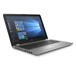 Laptop HP 250 G6 UMA (15.6, i3, 8GB RAM, 256GB SSD, Intel HD, FreeDOS)