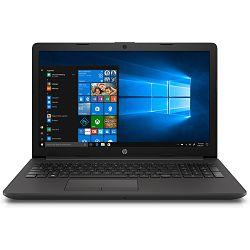 Laptop HP 250 G7 6BP58EA (15.6, i3, 8GB RAM, 256GB SSD, Intel HD, Win10p)
