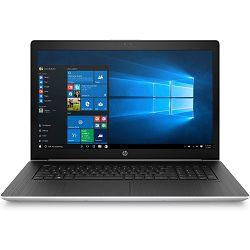 Laptop HP 250 G7 6MR31ES (15.6