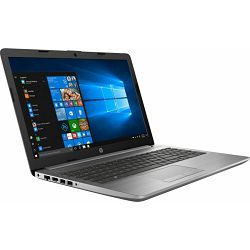 Laptop HP 250 G7 6MR36ES (15.6, i3, 4GB RAM, 1TB HDD, Intel HD, Win10)