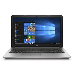 Laptop HP 250 G7 6MR37ES (15.6, i3, 8GB RAM, 256GB SSD, Intel HD, Win10)