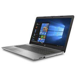 Laptop HP 250 G7 6MR38ES (15.6, i5, 8GB RAM, 256GB SSD, Intel HD, FreeDOS)