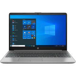 Laptop HP 255 G8, 2R9C2EA (15.6, AMD Ryzen 3 3250U, 8GB RAM, 512GB SSD, AMD Video, Win10p)