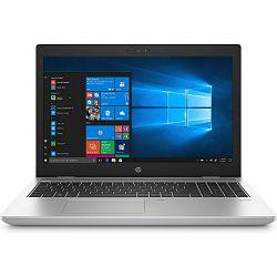Laptop HP 650 G4 (15.6, i5, 8GB RAM, 256GB SSD, Intel HD, Win10p)