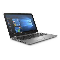 Laptop HP G6 4QW57ES  (15.6, i5, 8GB RAM, 256GB SSD, Intel HD, FreeDOS)