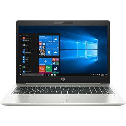 Laptop HP ProBook 450 G6, 4SZ43AV (15.6, i3, 4GB RAM, 500GB HDD, Intel HD, Win10)